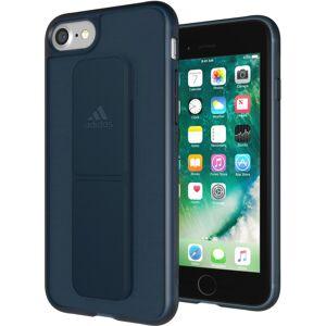 Adidas Grip Case (iPhone / 6S) - Blå