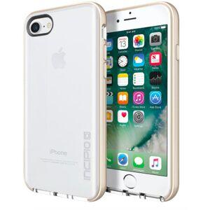 Incipio Octane [Lux] Case (iPhone 8/7) - Svart