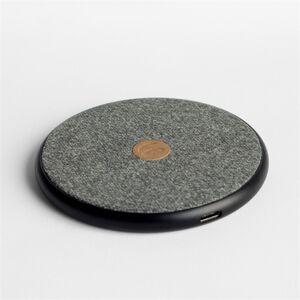 Krusell Tanum Wireless Qi Lader