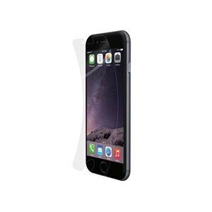 Belkin iPhone 6 Plus Invisiglass Screen Overlay