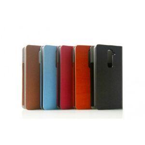 LG Slimbook Etui for LG G2