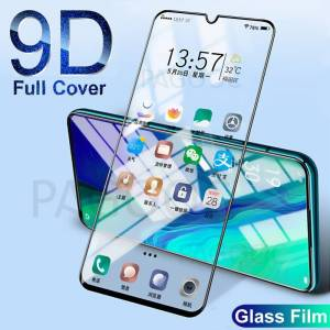 Samsung 9D Protective Glass For Samsung Galaxy A10 A20 A30 A40 A50 A60 M30 M40 Screen Protector on Samsung A70 A80 A90 A40S A20E Glass