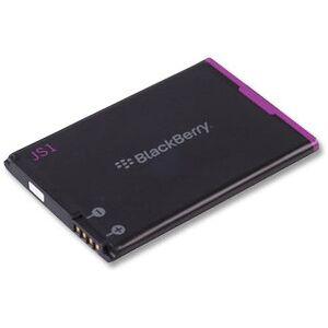 Blackberry Batteri til BlackBerry Curve 9320 9310 og 9220 J-S1 1450 mAh Originalt