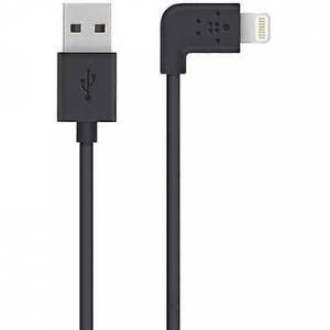 Belkin iPad/iPhone/iPod Data cable/Charger lead [1x USB 2.0 connect...