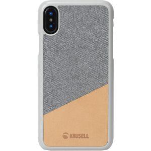 Krusell Tanum Cover Apple iPhone
