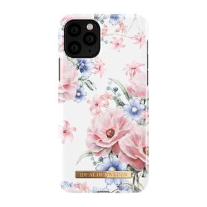iDeal Of Sweden Fashion Case iPhone 12 Pro Max Floral Romance iPhone 12 Pro Max Deksler og etui