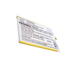 Blu D830 batteri (3000 mAh)