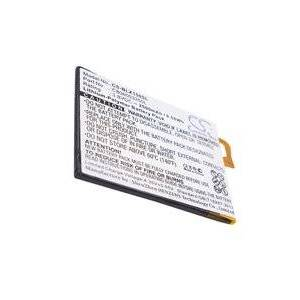 Blu X150 batteri (2500 mAh)