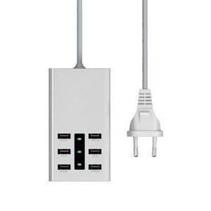Blackberry 15W AC adapter / lader (5V, 3.1A)