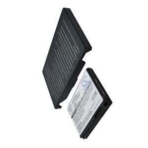 Blackberry Batteri (1150 mAh) passende til Blackberry Stratus
