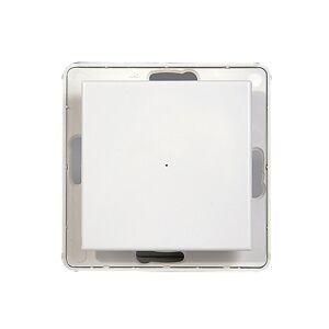 NEXA Wireless Bryter/Dimmer WTE-1 Nexa Pro 433
