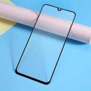 9D härdat glasskyddsskydd i full storlek för Xiaomi Mi 9 SE