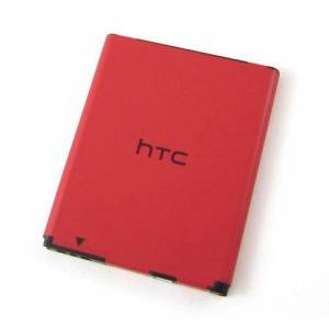 HTC Desire C Batteri till Mobil 3,7 Volt 1230 mAh Original