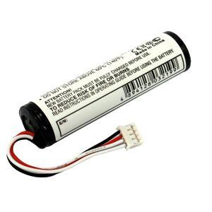 Batteri til Extech Flir i7 2200mAh 3.7V Li-ion