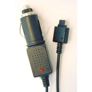 LG billader 12V CLA-120