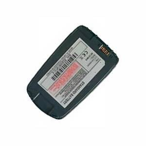 Samsung BST2058DE Samsung batteri 1000 mAh