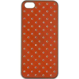 Apple Hårdplastskal till iPhone 5/5S/SE