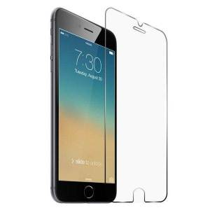 Apple Skärmskydd av härdat glas till iPhone 6/7/8/SE (2020)