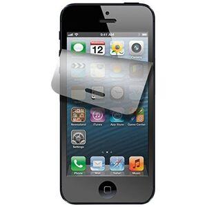 Goobay Skärmskydd till iPhone 5/5S/SE