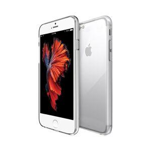 Champion Transparent skal till iPhone 7/8/SE 2020