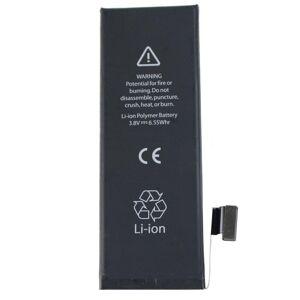 Apple Batteri till iPhone SE