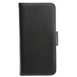 Gear plånboksfodral till iPhone 5/5S/SE (2018)