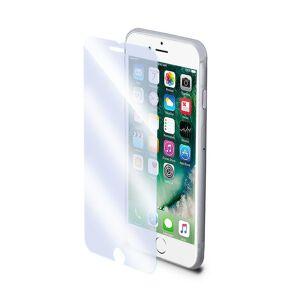 Apple Celly Skärmskydd av härdat glas till iPhone 6/7/8/SE (2020)
