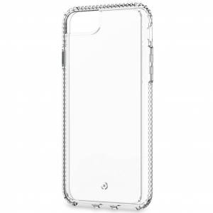Apple Hexagon Tåligt skal till iPhone 7/8/SE 2020