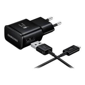 Samsung Laddare Vägg USB-C 2A 1,5m