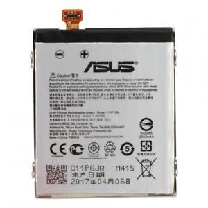 Asus ZENFONE 5 batteri Original