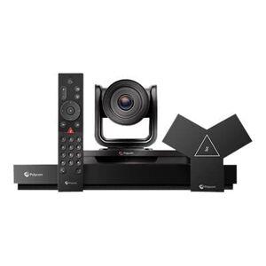 Poly G7500 4k Uhd Med Eagleeye Iv Camera 12x Zoom