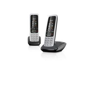 Siemens Gigaset Telefon  C430 Duo