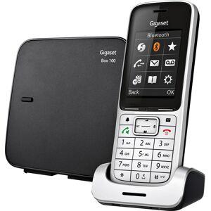 Siemens Telefon Gigaset SL450