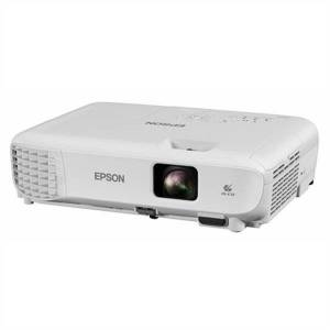 Epson 3lcd Projektor - Eb-e01 Hdmi - 3300 Lm