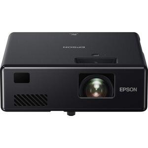 Epson Ef-11 - Mini Laser Projektor