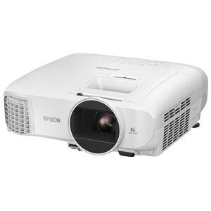 Epson Eh-tw5700 - Projektor - 3lcd Full Hd