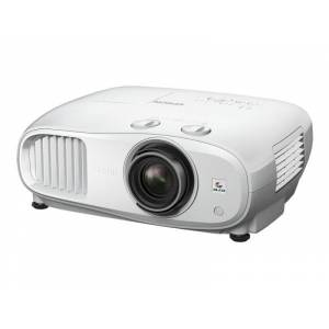 Epson Eh-tw7000 - 4k Projektor