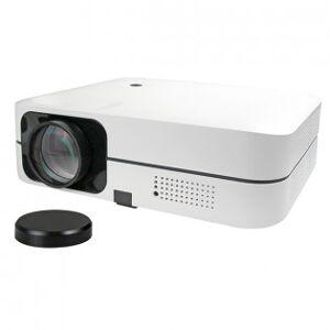 Cre Koemi 2021 FullHD WiFi-projektor