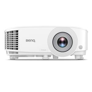 BenQ MW560 4000ANSI WXGA 1.55-1.7 DLP