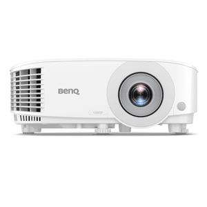 BenQ MH560 3800ANSI FHD 1.49-1.64 DLP
