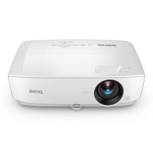 BenQ MW536 4000ANSI WXGA 1.55-1.87 DLP
