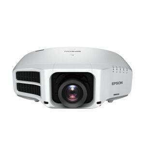 Epson EB-G7900U 3LCD PROJEKTOR WUXGA 7000AL m/standard linse (ELPLM08) (V11H749040)