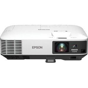 Epson EB-2255U 3LCD PROJEKTOR WUXGA 5000AL