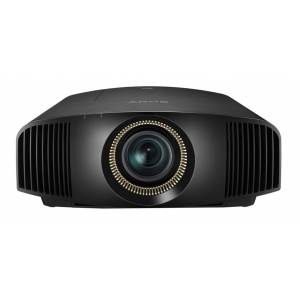 Sony VPL-VW360ES SXRD-projektor 4K