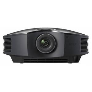 Sony VPL-HW45 SXRD PROJEKTOR FULL-HD -DEMO!-