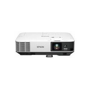Epson Projektor EPSON EB-2155W