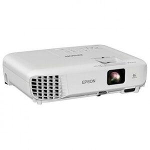 Epson Projektor Epson V11H840040 EB-W05 3300lm WXGA