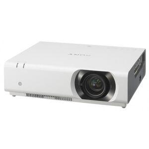 Sony VPL-CH370 - 3LCD-projektor - 5000 lumen - WUXGA (1920 x
