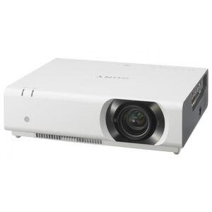 Sony VPL-CH375 - 3LCD-projektor - 5000 lumen - WUXGA (1920 x