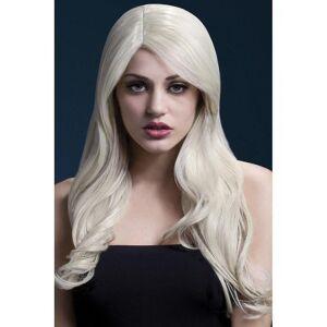 Smiffy's Smiffy's Feber Nicole Parykk - Blond